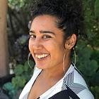 IMG_4277 - Amreen Karmali.JPG