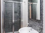 Accommodation_EasySL Residence 004.jpg