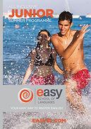 EasySL Junior Programme 2020.jpg