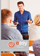 Teacher Training Brochure 2021.jpg
