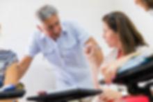 TeacherTraining_EasySL Valletta 026.jpg