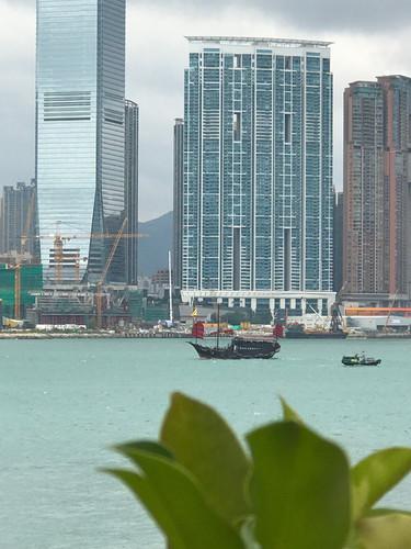 glp homepage Hongkong.jpg