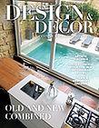 Design & Decor Spring 2020 Issue 102
