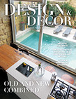 Design & Decor Spring 2020 Issue 102