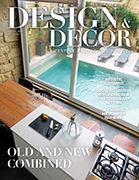 Issue 102 Design & Decor Spring 2020