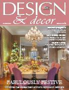 Issue 69 Design & Decor Winter 2011