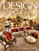 Issue 81 Design & Decor Winter 2014