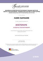 new-doctorate cert.jpg