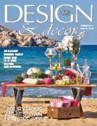 Issue 79 Design & Decor Summer 2014