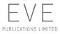 EVE Publications logo