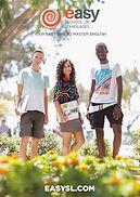EasySL Brochure 2020.jpg