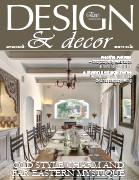 Issue 76 Design & Decor Autumn 2013
