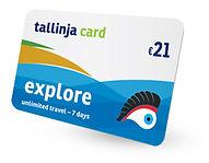 Explore-tallinja-card.jpg