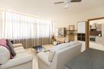 Accommodation_EasySL Residence 035.jpg