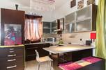 Accommodation_EasySL Residence 015.jpg
