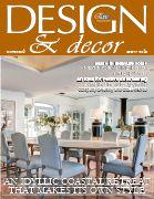 Issue 77 Design & Decor Winter 2013
