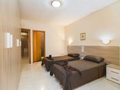 Accommodation_EasySL Residence 029.jpg