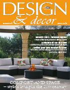 Issue 75 Design & Decor Summer 2013