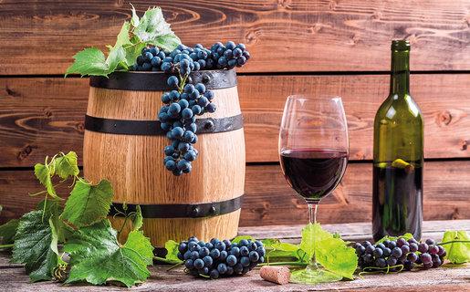 wines_spring2020_pic1jpg