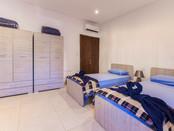 Accommodation_EasySL Residence 003.jpg
