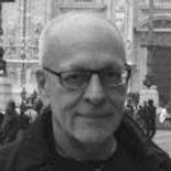Michael V. Miller