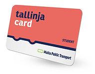 Student-tallinja-card.jpg