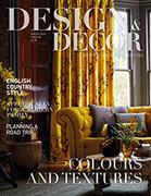 Issue 89 Design & Decor Winter 2016
