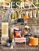 Issue 80 Design & Decor Autumn 2014