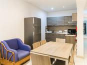 Accommodation_EasySL Residence 001.jpg