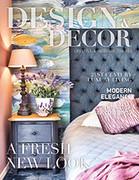 Issue 88 Design & Decor Autumn 2016