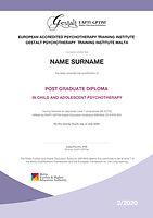 new-post grad diploma children.jpg