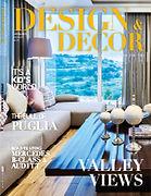 Issue 82 Design & Decor Spring 2015