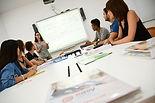 SchoolFacilities_04 Classroom_2 learning