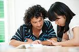 SchoolFacilities_Adult-courses-2.jpg