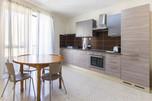 Accommodation_EasySL Residence 024.jpg