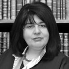 Emilija Stoimenova Canevska