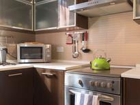 Accommodation_EasySL Residence 018.jpg