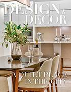 Issue 93 Design & Decor Winter 2017
