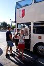 Junior_Transfer-to-Mosta-school.jpg