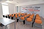 SchoolFacilities_04 Classroom_1 Placemen