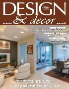 Issue 72 Design & Decor Autumn 2012
