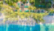 Barbados… sun, sea and G and Ts