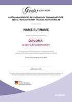 new-gestalt diploma.jpg