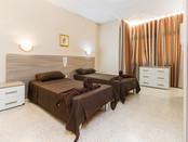 Accommodation_EasySL Residence 030.jpg