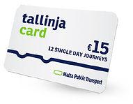 Singleday-tallinja-card.jpg