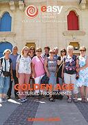 EasySL Golden Age Cultural Programmes 20