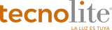 Logo-TL2017-IndivRGB (1).png