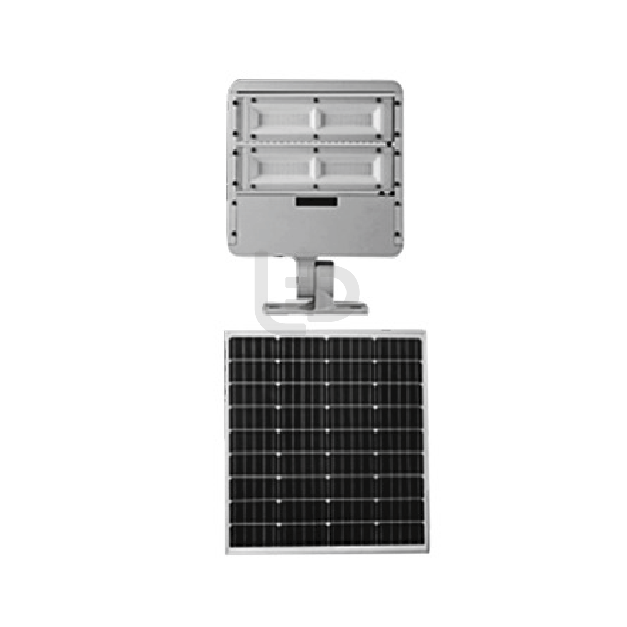 Reflector Solar