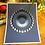 Thumbnail: Seasonal Lunar Poster