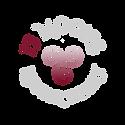 Logo_13Moons_[VERSION-3a6]_{for-BACKGROU